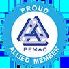 Member of PEMAC