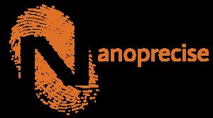 Nanoprecise Sci Corp