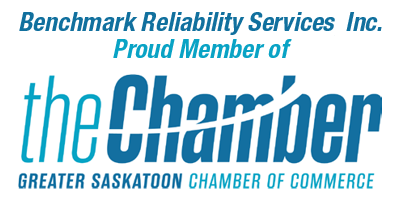 Proud Member of Saskatoon Chamber of Commerce